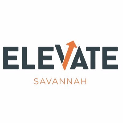 Elevate Savannah (elevatesavannah) Profile Image | Linktree