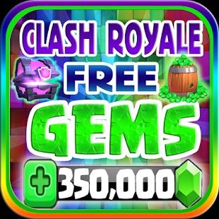 Clash Royale Free Gems Hack (clash.royale.free.gems.hack) Profile Image   Linktree