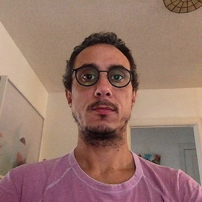 @ettutableau Profile Image | Linktree