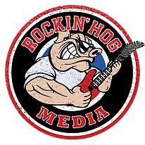 @rockinhogmedia Profile Image   Linktree