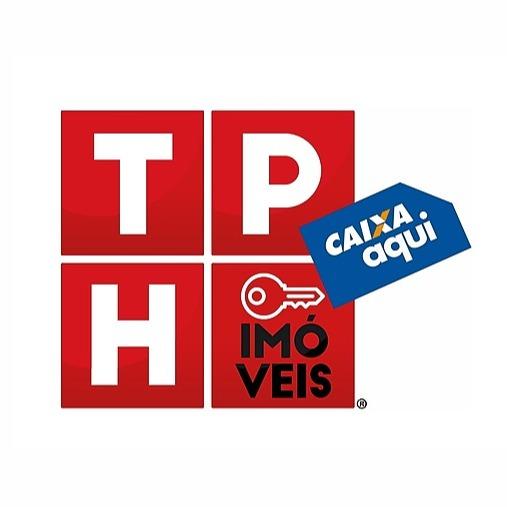 @tphimoveis (TPHImoveis) Profile Image | Linktree