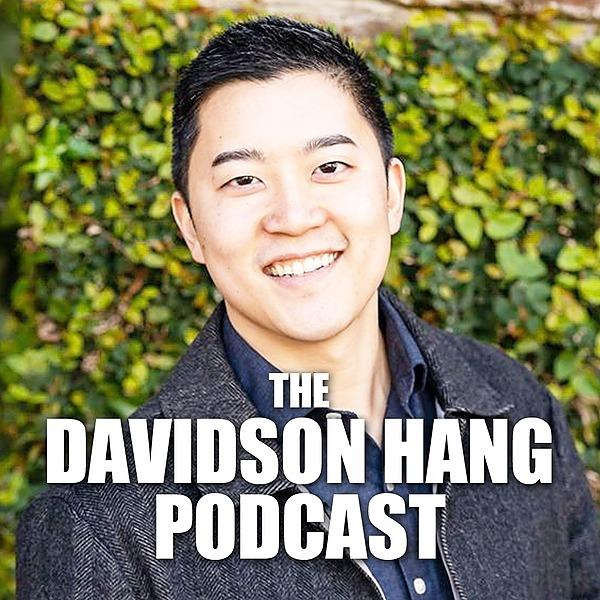 Davidson Hang (DavidsonHang) Profile Image | Linktree
