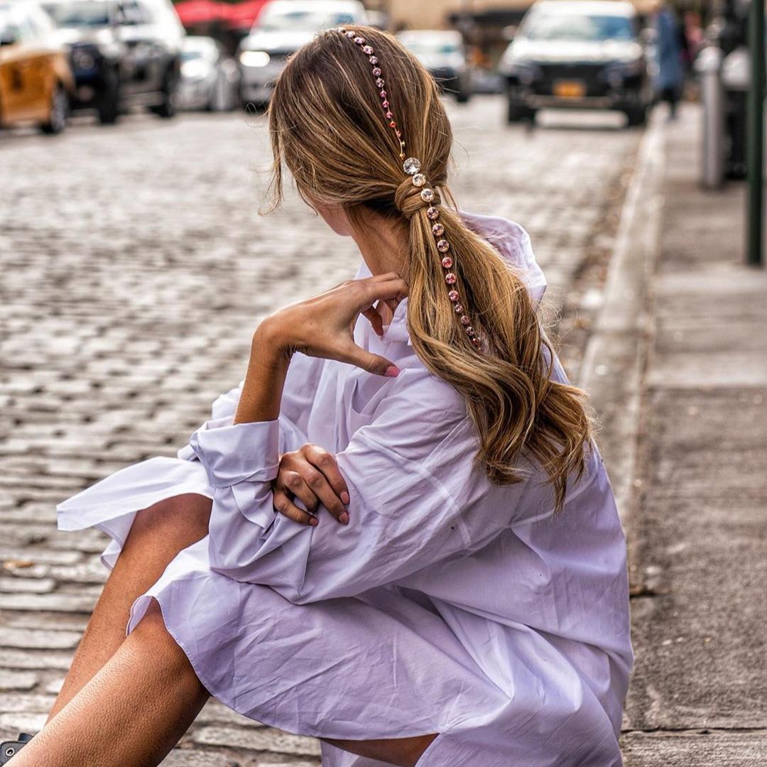 @fashionhr Brend s najljepšim ukrasima za kosu koje možete zamisliti Link Thumbnail | Linktree