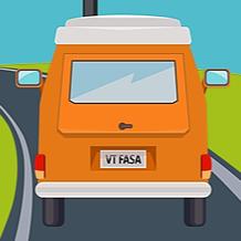 FASA at VT Tour Guide Form Link Thumbnail   Linktree
