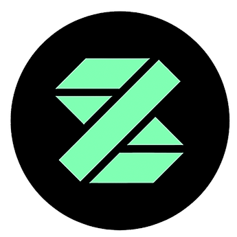 @blockzerolabs Profile Image | Linktree