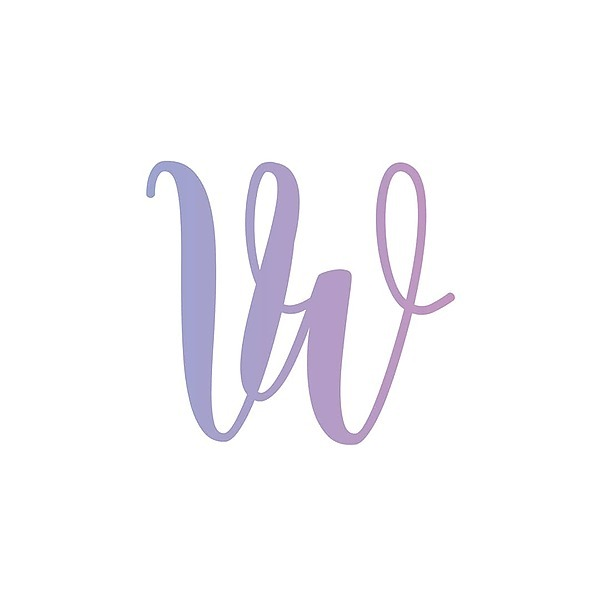 @Vw.elclub Profile Image | Linktree