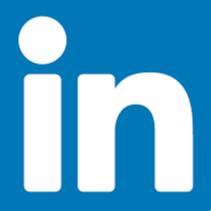 @JohnWIlliamFlautist LinkedIn Link Thumbnail | Linktree