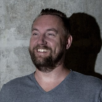 @Daniel_Hansen_Omnia Profile Image | Linktree