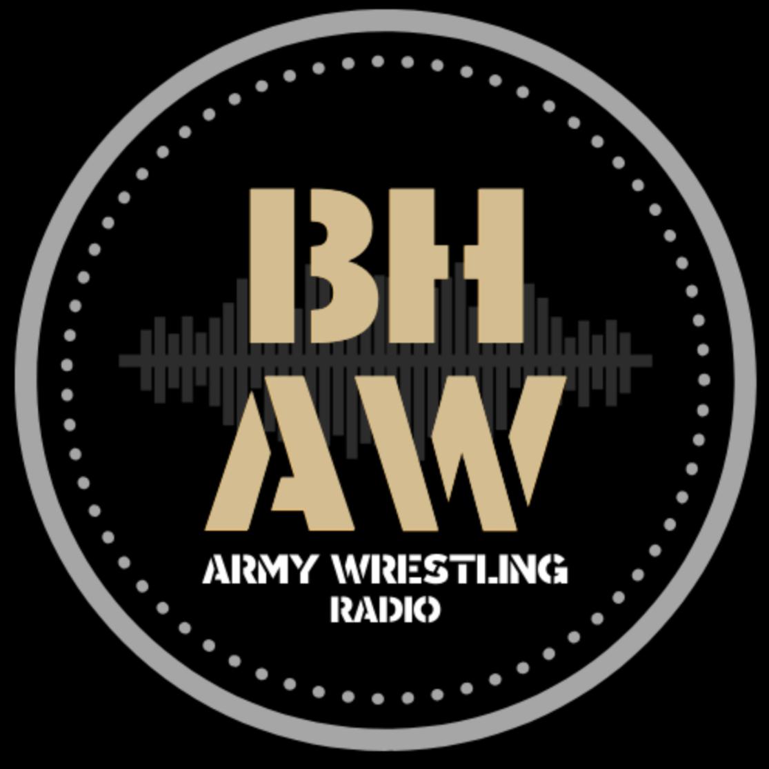 @BhawRadio Profile Image   Linktree