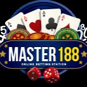 MASTER188 Agen Siejie Online (siejiemaster188) Profile Image | Linktree