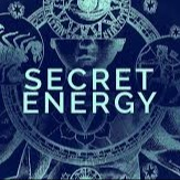 RobbiKumalo Secret Energy : Library Source Curated By Seven Bomar Link Thumbnail | Linktree
