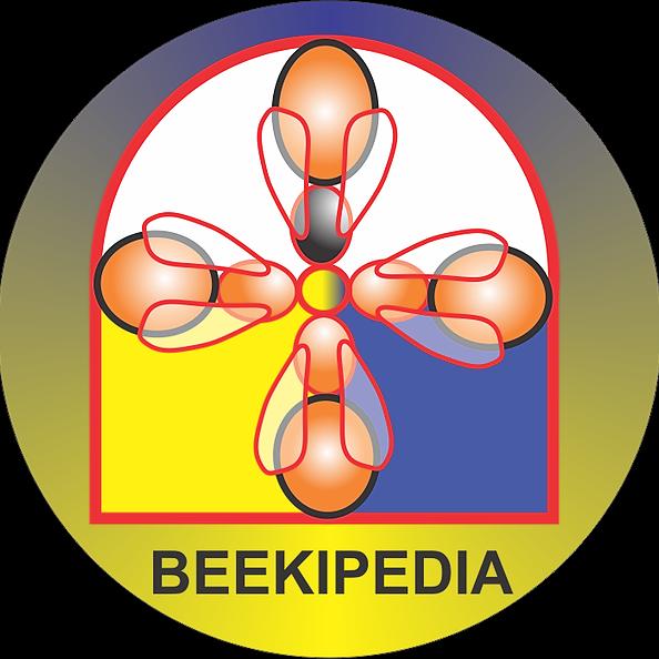 Beekipedia Site