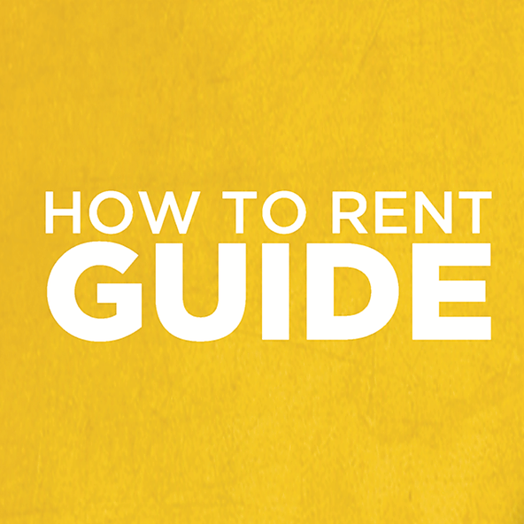 HOW TO RENT GUIDE (AK4acc) Profile Image | Linktree