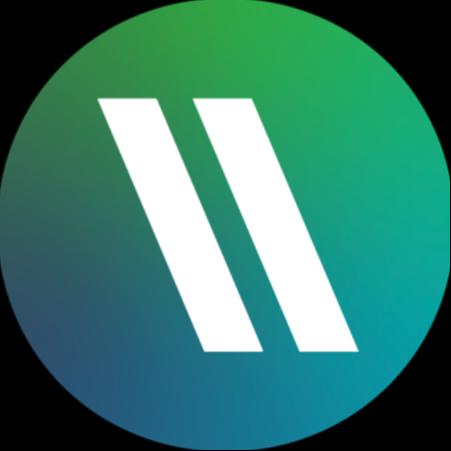 The Crypto Gateway (thecryptogateway) Profile Image | Linktree
