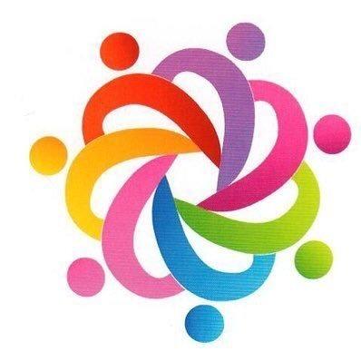 @StorySundays Profile Image | Linktree