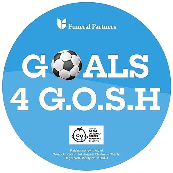 GOALS 4 G.O.S.H (Goals4gosh) Profile Image   Linktree