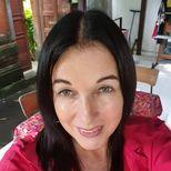 @janinew Profile Image   Linktree