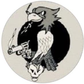Bobby Chrisafis (chrisafis) Profile Image | Linktree