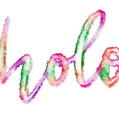 Free Modern Lettering Brushset