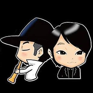 @toshiharukotaki ピアノ尺八INFINITY FAN CLUB Link Thumbnail | Linktree