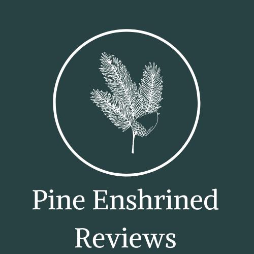 @Pineenshrined Profile Image | Linktree