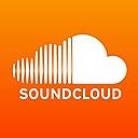 Destiny Malibu SoundCloud Link Thumbnail | Linktree