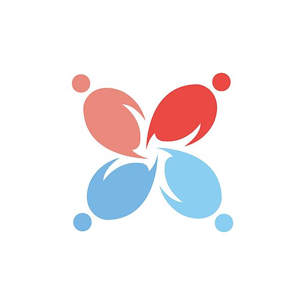 @kitamudakreatif Profile Image   Linktree