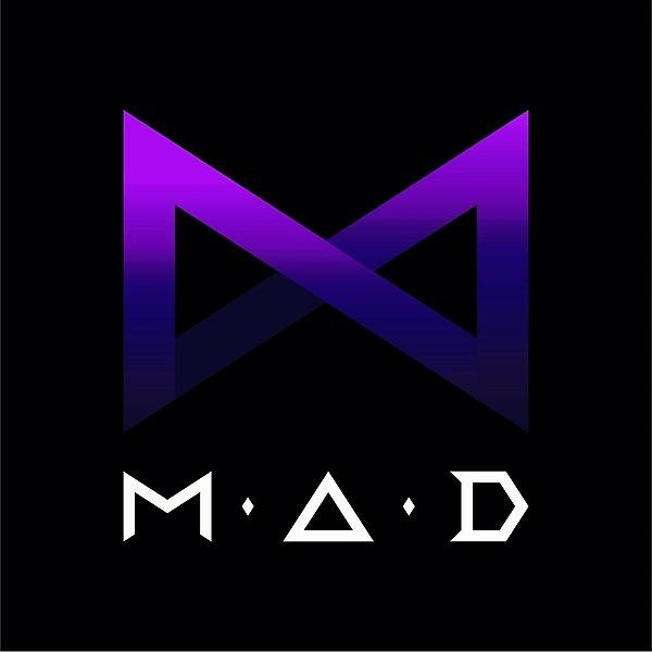 @M.A.D.Offici3l Profile Image | Linktree