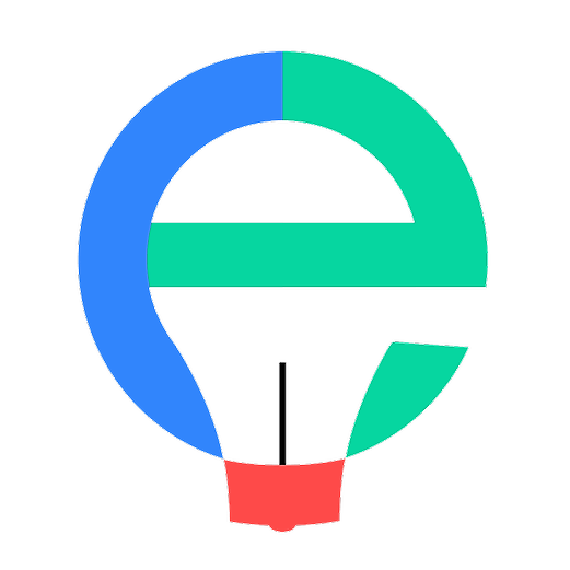 @lsesuentrepreneurs Profile Image   Linktree