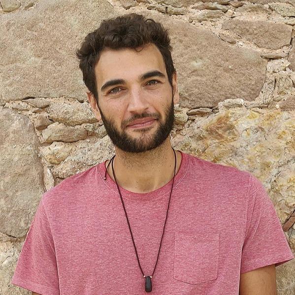 Maël Mitrac (mael_mitrac) Profile Image | Linktree