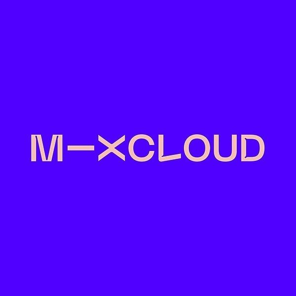 Cohuna Beatz - ODC Stream on MixCloud Link Thumbnail   Linktree