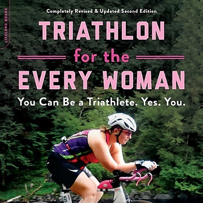 The Triathlon Book