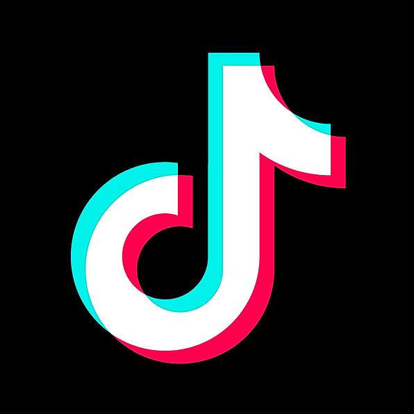 TikTok (TikTok) Profile Image | Linktree