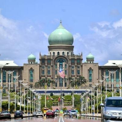 @sinar.harian Pegawai menteri mula kemas pejabat Link Thumbnail | Linktree
