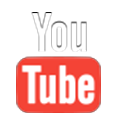 Chougar Free YOUTUBE Link Thumbnail | Linktree
