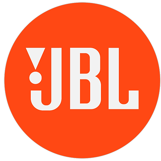 @JBLlatinoamerica Profile Image   Linktree