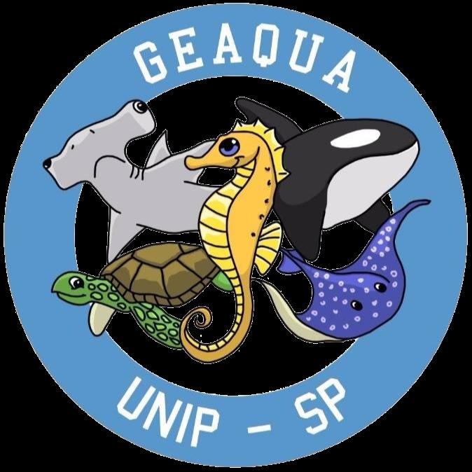 @geaquaunip Profile Image   Linktree