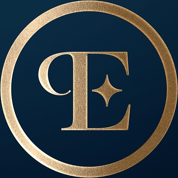 Learn More About Enchant (EnchantChristmas) Profile Image | Linktree