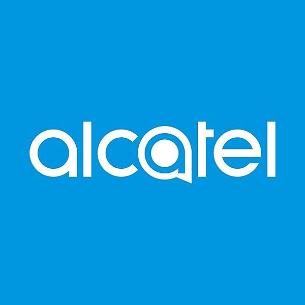 Alcatel Indonesia (Alcatel.id) Profile Image | Linktree