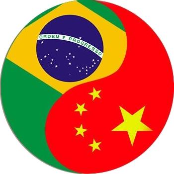 Compre Fácil da China (comprefacildachina) Profile Image | Linktree