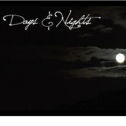 Bordeaux Exposure Days&Nights Link Thumbnail | Linktree