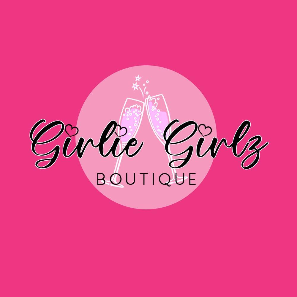 @GIRLIEGIRLZBOUTIQUE Profile Image | Linktree