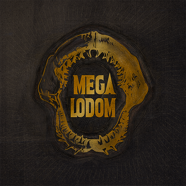 @megalodomrock Profile Image   Linktree