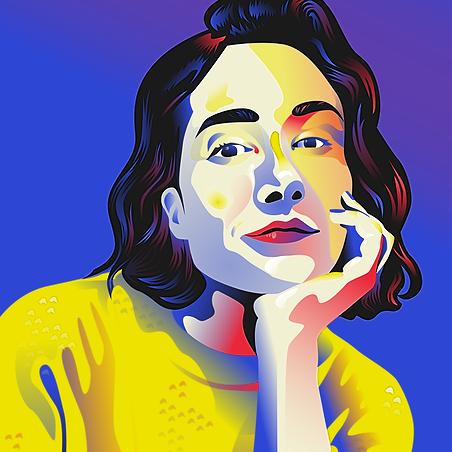 Manon Van der Borght (lorem_hypso) Profile Image | Linktree
