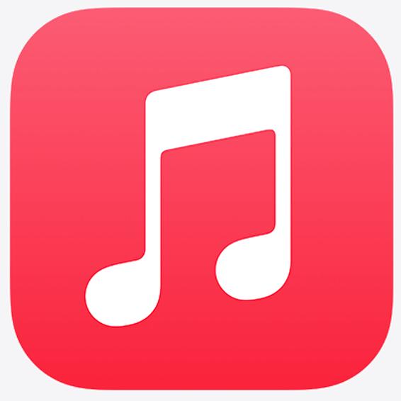 $illoet Apple Music Link Thumbnail   Linktree
