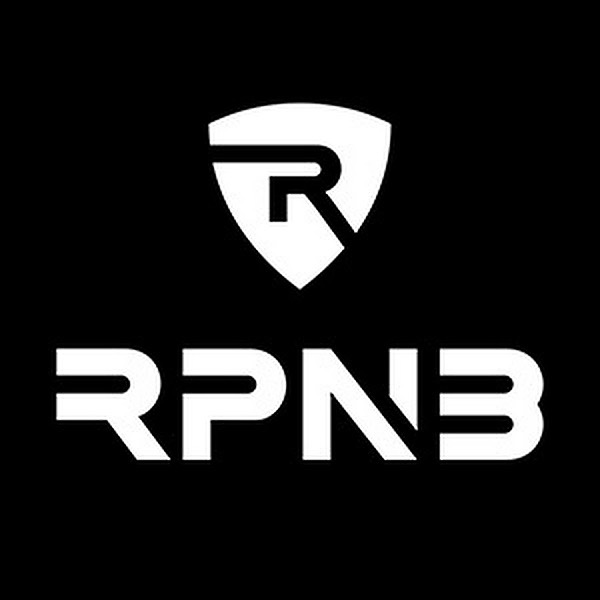 Affiliate codes RPNB SAFES  MADDY12 Link Thumbnail | Linktree