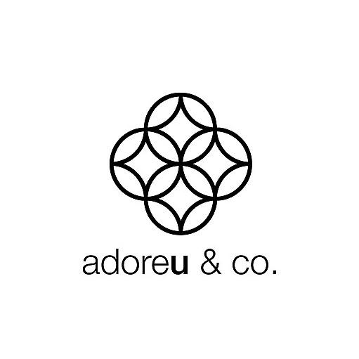 ADOREU & CO. (adoreuandco) Profile Image   Linktree