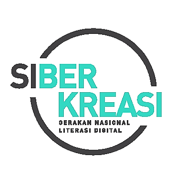 @siberkreasi Profile Image | Linktree