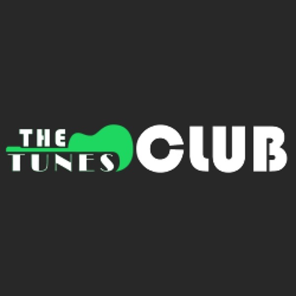 @Zarbo The Tunes Club - Review  Get Up and Dance (Electro Remix) Link Thumbnail | Linktree