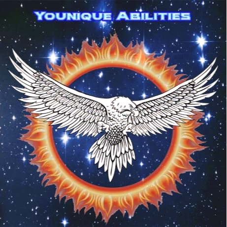 Younique Abilities - Homepage